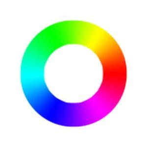 O-todocolor
